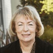 Pat Sullivan