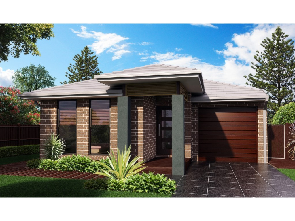 New House And Land Packages In Riverstone Jandson Homes