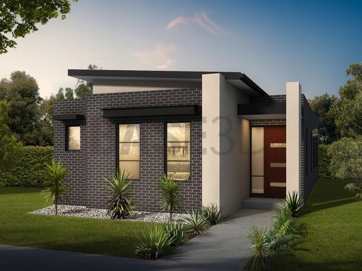 New Home Builders Sydney