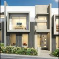 Lot 16 Edmondson Park House and Land Package