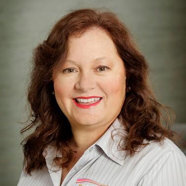 Evelyn Jorquera