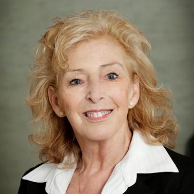 Karen Bagust