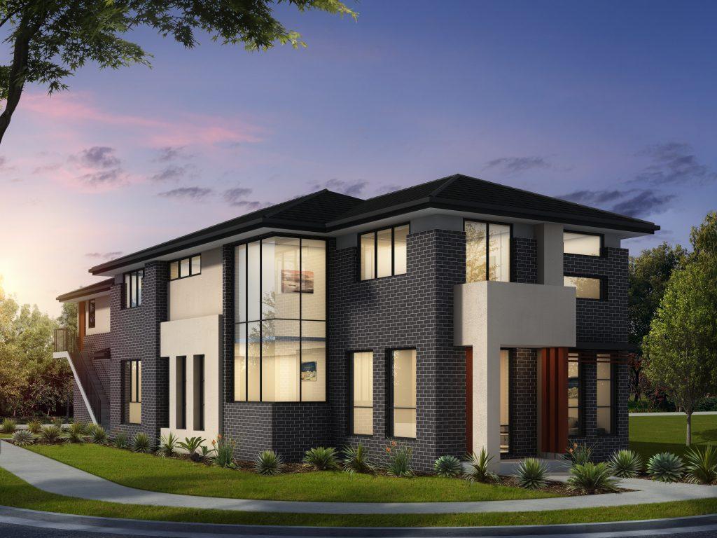 4022 Jandson Homes 3D 7200-LOT85-1129 FI