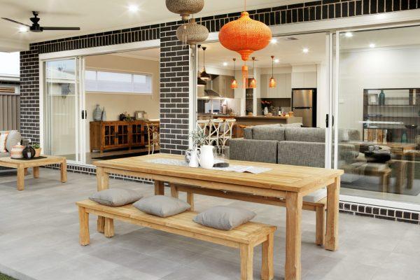 Lot 29 EDMONDSON PARK, QUALIFIES FOR THE 15k NEW HOME BUILDERS GRANT,