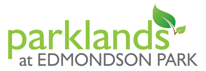 Parklands at Edmondson