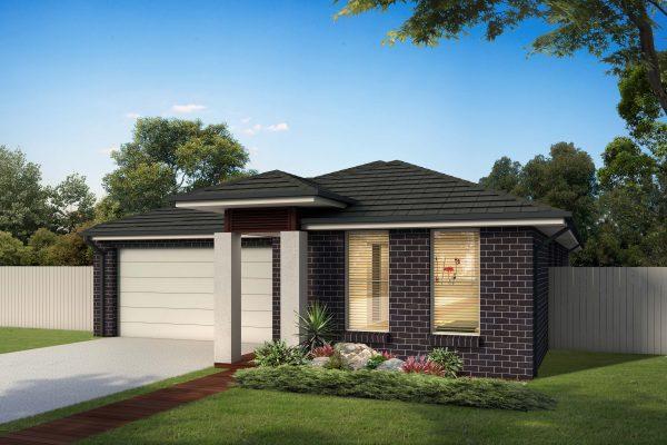 Vantage Property Lot 13 Pinnacle Estate