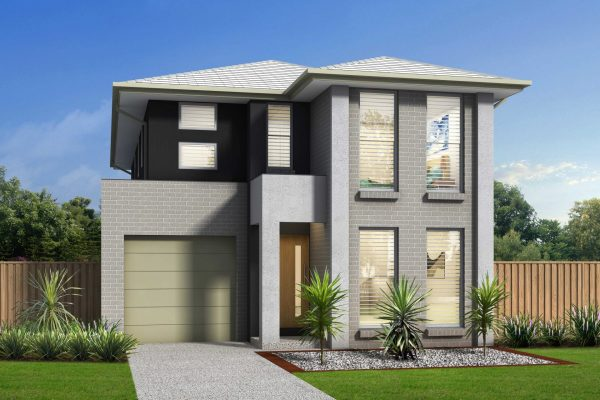 Lot 217 Eighth Avenue, Pinnacle Estate, Austral
