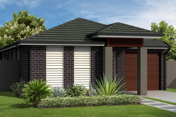 Lot 246 Edmondson Avenue, Austral