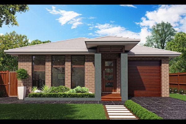 Great location Crown Hill Lot 402 Kewba Street , Riverstone