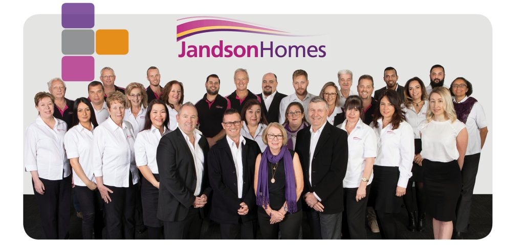 Jandson homes team, home builders, home designers, house and land packages, Edmondson Park, Jordan Park, Homeworld