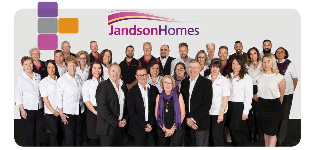 Jandson homes team, home builders, home designers, house and land packages, Edmondson Park, Jordan Park, Homeworld