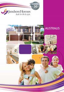 Australis-Brochure.pdf