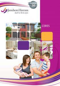Ceres-Brochure.pdf