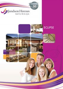 Eclipse-Brochure-reduced_compressed.pdf