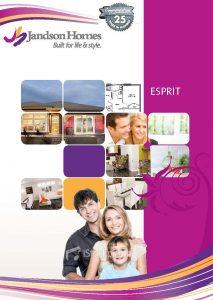 Esprit-Brochure.pdf