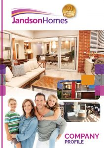 Jandson-Homes-Corporate-Brochure.pdf