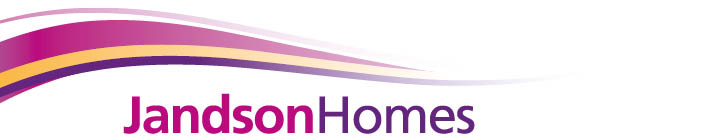 Jandson Homes