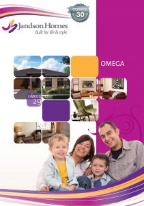 Omega-Brochure.pdf