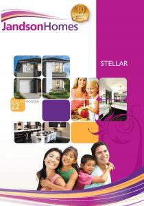 Stellar-Brochure.pdf