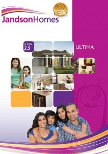 Ultima-Brochure.pdf