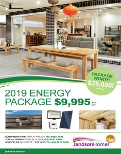 2019-Energy-Upgrade-brochure.pdf