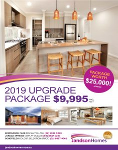 2019-Upgrade-brochure.pdf