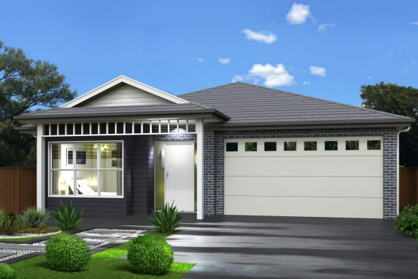 Lot 87 The Irons Drive, Bingara Drive