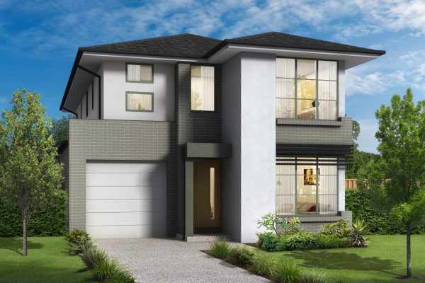 Cow Pasture Estate Lot 244 Edmondson Avenue, Austral