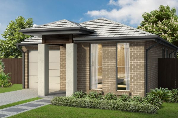 FIRST HOME BUYERS HOME AND LAND PACKAGE, EAST LEPPINGTON