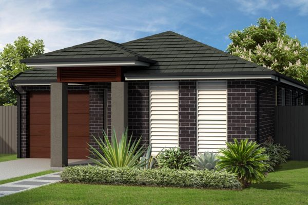Lot 312 Fourteenth Avenue, Palm Estate, Austral