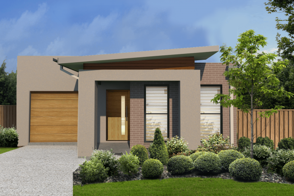 GREAT VALUE HOME AND LAND PACKAGE IN AUSTRAL