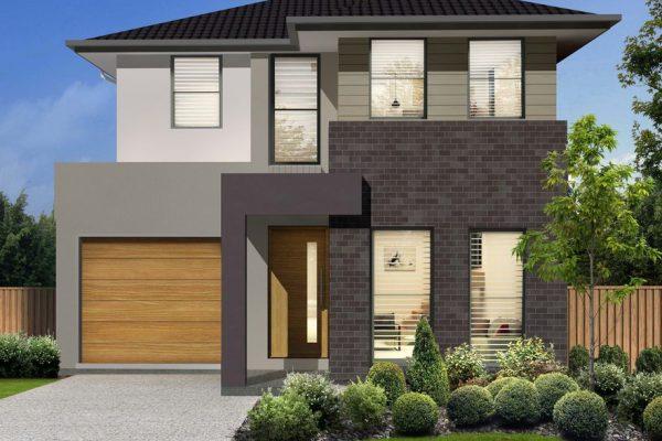 Lot 11 Eighth Avenue Pinnacle Austral