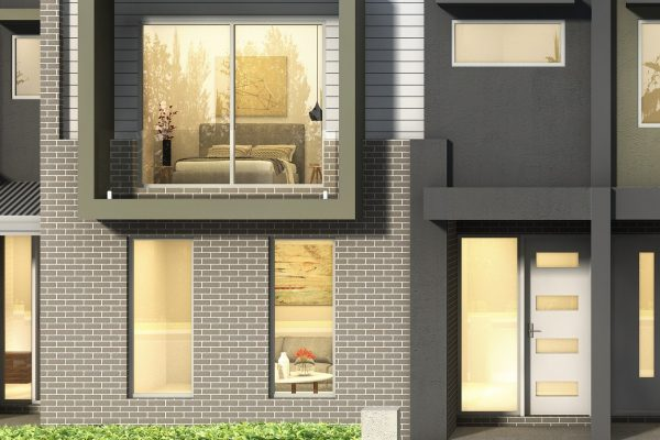lot 31 Dunkirk Road, Edmondson Park. Qualifies for the 15K home Builders Grant