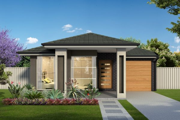 AUSTRAL ,NEW HOME AND LAND, CLOSE TO AUSTRAL SHOPPING VILLAGE